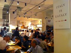 Google Image Result for http://www.verbosecoma.com/eataly-sign.jpg