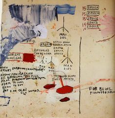 「jean michel basquiat」おしゃれまとめの人気アイデア|Pinterest|huangjanguo【2020】 | バスキア. アート