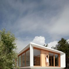 Mima House by Mima ArchitectsMima House by Mima Architects