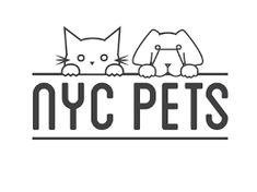 Image result for pet shop logos