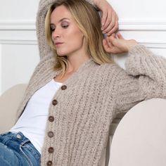 17 SIMPLY SOFT COLLECTION | Camilla Pihl Strikk Camilla, Pullover, Knitting, Sweaters, Collection, Design, Diy, Fashion, Creative