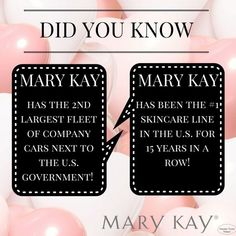 Mary Kay offers so many opportunities and prizes to it's consultants-you get out. - Mary Kay offers so many opportunities and prizes to it's consultants-you get out of it what you pu - Mary Kay Party, Mary Kay Cosmetics, Perfectly Posh, Mary Kay Quotes, Mark Kay, Selling Mary Kay, Facebook Party, Beauty Consultant, Mary Kay Makeup