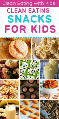 New Recipes, Real Food Recipes, Lunch Boxes, Natural Living, Clean Eating Snacks, Homemaking, Big, School, Breakfast