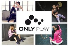 Only Play, Pamplona, Html, Mickey Mouse, Disney Characters, Fictional Characters, Fitness, Movies, Movie Posters