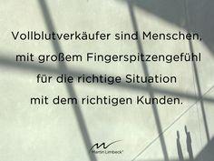 Sie haben eine kaufmännische Ausbildung, Verkaufen ist Ihre Passion und Sie sind ein echtes Kommunikationstalent? Die Martin Limbeck Training Group, einer der führenden Anbieter von Verkaufs- und Managementtrainings in Deutschland, Österreich und der Schweiz, sucht aktuell einen (Junior)-Verkaufstrainer (m/w) in Festanstellung. Hier geht es zum Stellenangebot: http://www.ml-trainings.de/blog/junior-verkaufstrainer-mw/