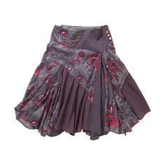 Play.com - Buy Joe Browns Women's Remarkable Skirt (Multi) online at Play.com and read reviews. Free delivery to UK and Europe!