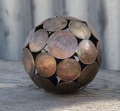 Christmas spheres7