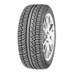 Latitude Diamaris Michelin Tires, Vehicles, Car, Automobile, Cars, Cars, Vehicle