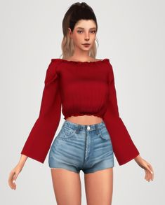 elliesimple - spring collection part 1