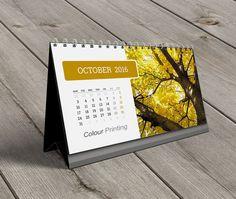 267 best desk calendars images on pinterest desktop calendars