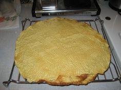 Food And Drink, Pie, Cheese, Baking, Breakfast, Desserts, Friends, Blogging, Pinkie Pie