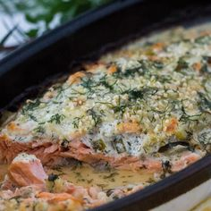 No Salt Recipes, Quiche, Food And Drink, Keto, Favorite Recipes, Baking, Breakfast, Foods, Party