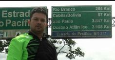 BLOG DO RADIALISTA EDIZIO LIMA: No Acre é assim !