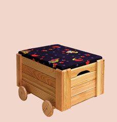 Meble tradycyjne » Krzesełka, stołeczki - Drewal - Wyroby z drewna, meble…