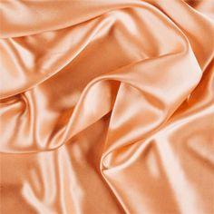 Cream Aesthetic, Orange Aesthetic, Aesthetic Colors, Aesthetic Vintage, Aesthetic Pictures, Orange Clair, Pale Orange, Light Orange, Orange Leaf