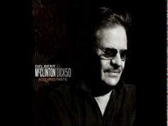 Delbert McClinton- I Want to Love You...now we're talkin' belly-bumpin' music ♥  Love, love, love Delbert!