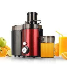 155 Best Home Appliances images | Home appliances