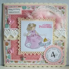 GlitterBug - http://www.crafterscompanion.co.uk/crafters-companion-c1434/stamps-c1441/angelica-and-friends-c2820/crafters-companion-angelica-friends-p21441