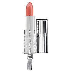 Givenchy - Rouge Interdit Shine Lipstick