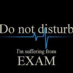 Latest Best Funny Exam Dp and WhatsApp Status With Pic Exam Quotes Funny, Exams Funny, Exams Memes, Funny Attitude Quotes, Funny School Jokes, Some Funny Jokes, Funny Dp, Funny Girl Quotes, Attitude Status