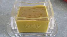 "Savon ""Tout Laurier"", façon Alep en SAF (cuvée 2014 et 2015) - Mon Made in Home Facon, Printer, Container, Diy, Beauty, Homemade Soap Recipes, Home Made Soap, Organic Soap, Make Soap"