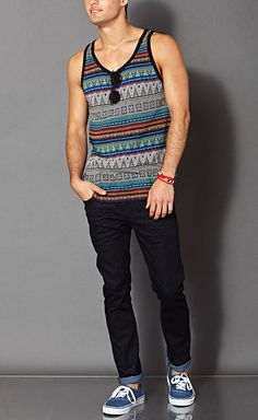 Mens Clothing and apparel: suits, t shirts, jeans Forever 21 Boy Fashion, Mens Fashion, Fashion Outfits, Fashion 2016, Casual Wear, Men Casual, Forever 21 Men, Indie, Style Masculin