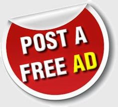 FREE CLASSIFIED WEBSITE LIST: List Of Top 100 Classified Website With Instant Ap...