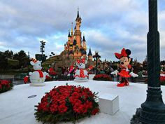 Welcome to Disneyland Paris - Ritornare bambini