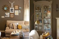 Cottage Chic - The Cottage Journal