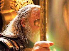 #TomHiddleston #Loki #ThorTheDarkWorld #LokiDay