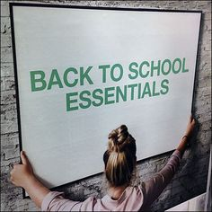 Watch out Command Strip! Hillman strikes back with this Back-To-School Picture-Hanging Essentials freestanding display. School Store, School Shopping, Shopping Hacks, Back To School List, Back To School Pictures, Back To School Essentials, Fun Fair, Command Strips, Dorm Decorations