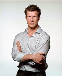 Eric Mabius Eric Mabius, Mens Tops, Shirts, Dress Shirts, Shirt