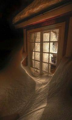 Winter Szenen, I Love Winter, Winter Magic, Winter Christmas, Winter Storm, Maine Winter, Christmas Art, Xmas, Snow Scenes
