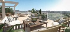 Apartments for sale in Fuengirola/Mijas Costa
