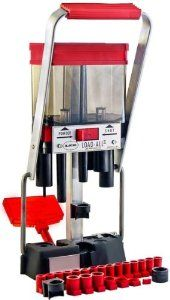 Lee Precision II Shotshell Reloading Press 12 GA Load All (Multi)