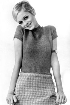    Desert Lily Vintage    TWIGGY cute, 1960s, gamine, vintage fashion, Twiggy muse, Twiggy model, Twiggy hair, Twiggy style, 1960s London