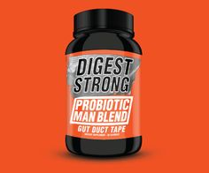 Probiotic Side Effects Come From Cleansing — Probiotics.org
