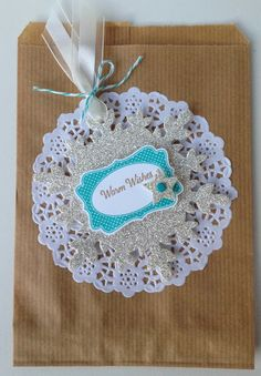 Margriet Creatief, stampin' up!, four frames, festive flurry, Christmas