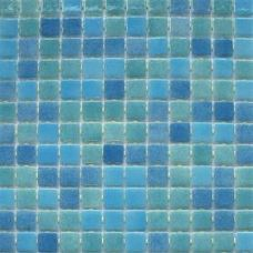 The Magnificent All Glass Tile Fire And Water Feature Brings A Touch Of Energy To The Already