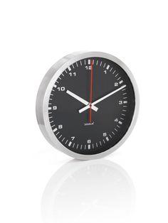 Minimalistyczny odmierzacz czasu. Fot. Design Concept.