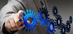 Stepfill JA, startup che riduce i costi della formazione aziendale
