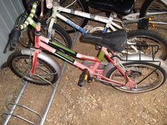 #Location Vélo enfant âge 6-8 ans. Disponible exclusivement sur www.placedelaloc.com #consocollab #velo