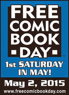 Comics in Greece: Ημερολόγιο ένος τρελού (geek)