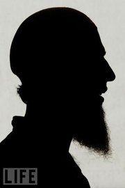 48 Best Sunnah beards images  Men beard Awesome beards