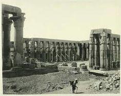 Alasadi with مصر زمان