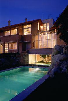 Casa Scuratti