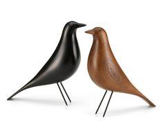 Vitra Design, Chair Design, Furniture Design, Eames Furniture, Modern Furniture, Charles & Ray Eames, Arne Jacobsen, Danish Modern, Mid-century Modern