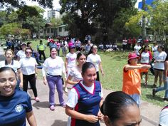 @HogarDeLaPatria : El cáncer de mama es el tipo de cáncer más frecuente en las mujeres de todo el mundo #TócateParaQueNoTeToque