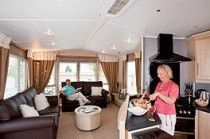 Ulwell Cottage Caravan Park & Holiday Homes, Swanage, Dorset, England. Self Catering. Travel. Holiday.