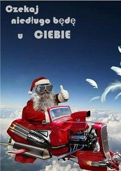 Good Sentences, Racing, Anime, Poster, Madonna, Frases, Haha, Christmas, Running